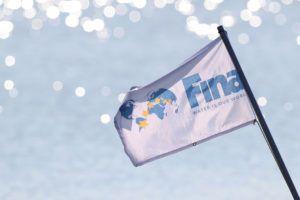 International Swimmers' Alliance Says FINA Report Lacks Athlete Involvement