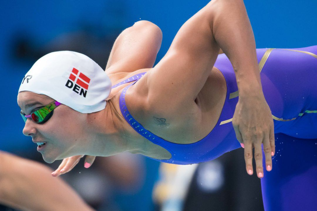 Tokyo 2020 Olympics: Day 7 Prelims Preview