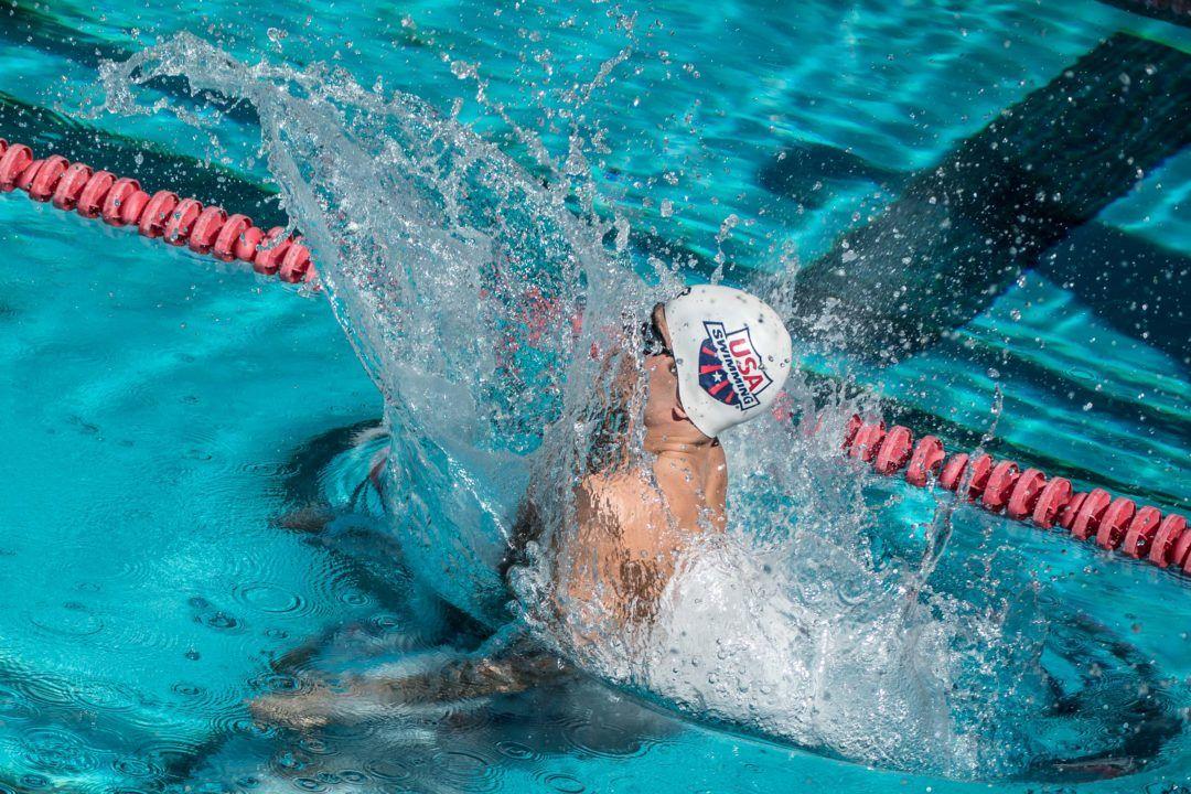 496 New Swim Jobs You Might Love