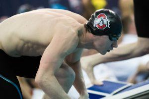 2020 Men's Big Ten Up/Mid/Downs Day 4: Ohio State, Indiana to Battle for 2nd