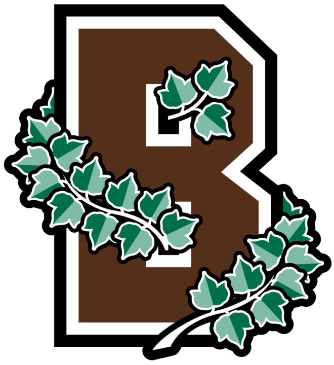 Only 1 Senior Remains on Brown Men's Swimming & Diving Roster