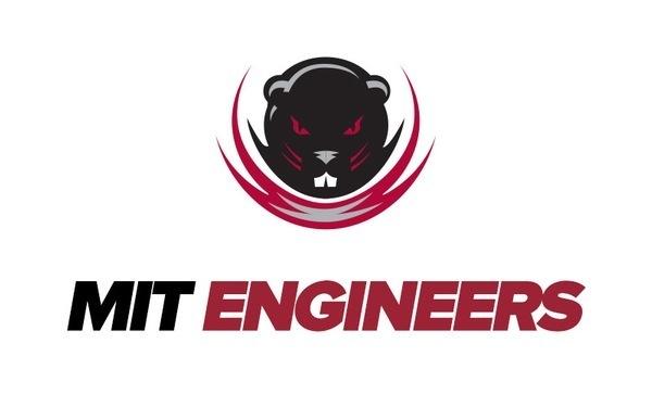 MIT Men Defeat Division 1 Boston College (Men's D3 Weekly Recap)