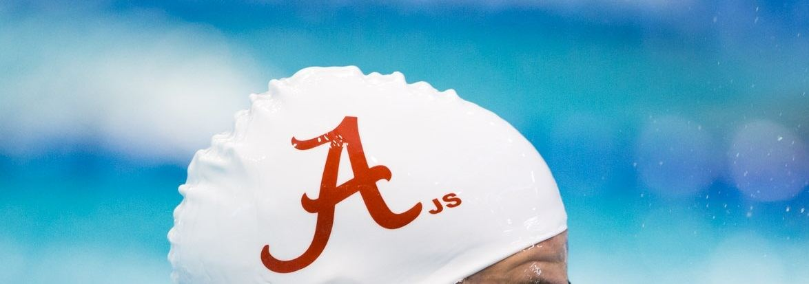Alabama Opens Season With Sweep Over Delta State