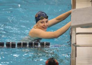 2018 Women's ACCs: Day 3 Ups/Mids/Downs Report