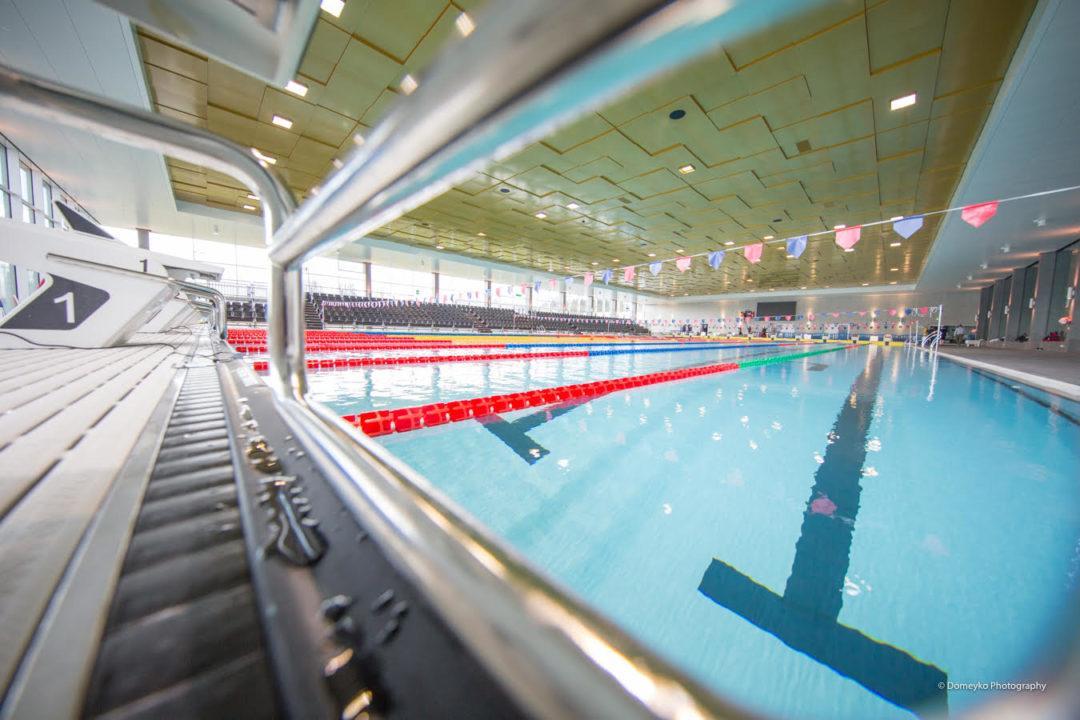 Swimming Pool Se Judi 5 Kalpanik Baate
