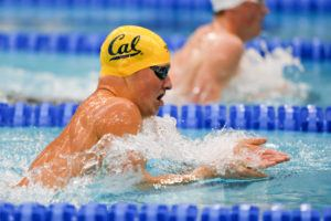 2019 Men's Pac-12 Championships: Day 4 Ups/Downs/Mids