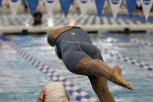 2018 NCAA Division II Women's Championships – Day 2 Prelims Live Recap