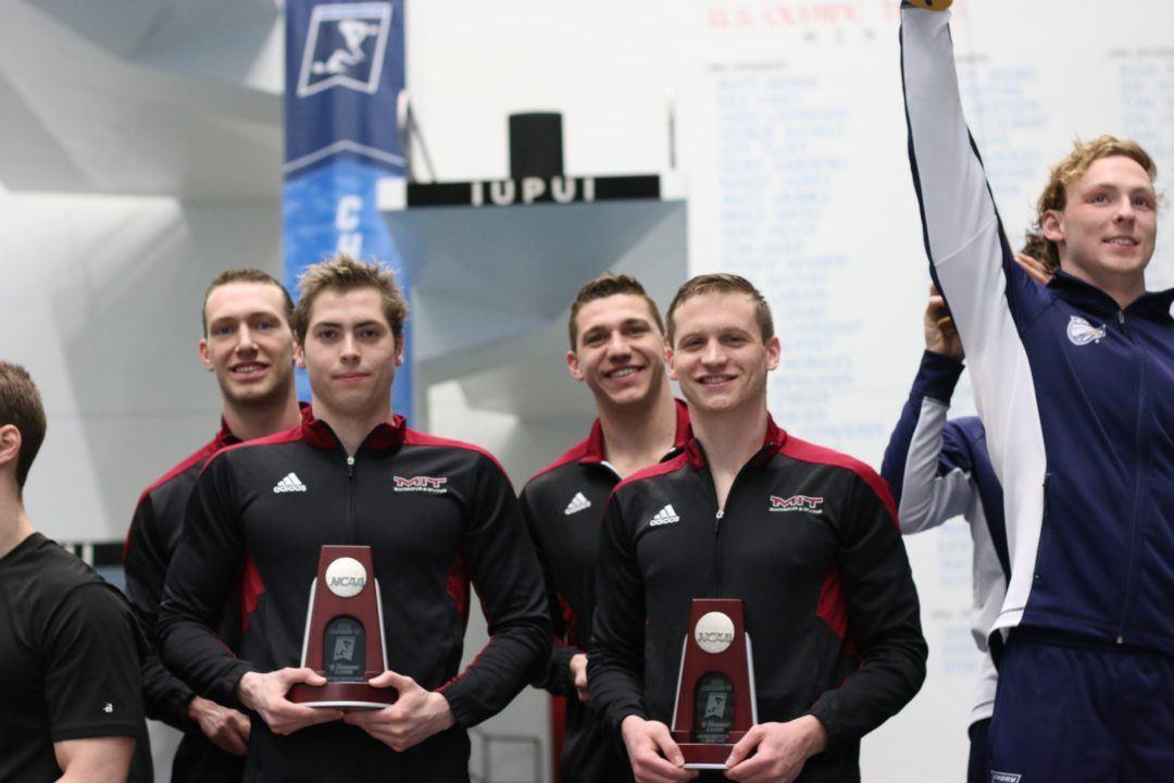 2018 NCAA Division III Men's Championships – Day 4 Prelims Live Recap