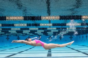 World Top 5 Times Set on Day 1 at Mare Nostrum – Monaco