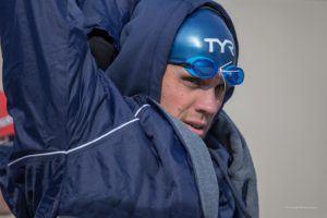 TYR Pro Swim Santa Clara Photo Vault – Day 4