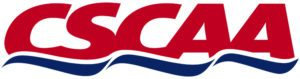 CSCAA Announces 10 Development Grant Recipients