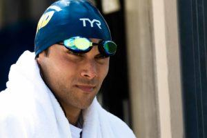 Cody Miller Takes Over PSS Lead; Regan Smith Wins Big In Bloomington