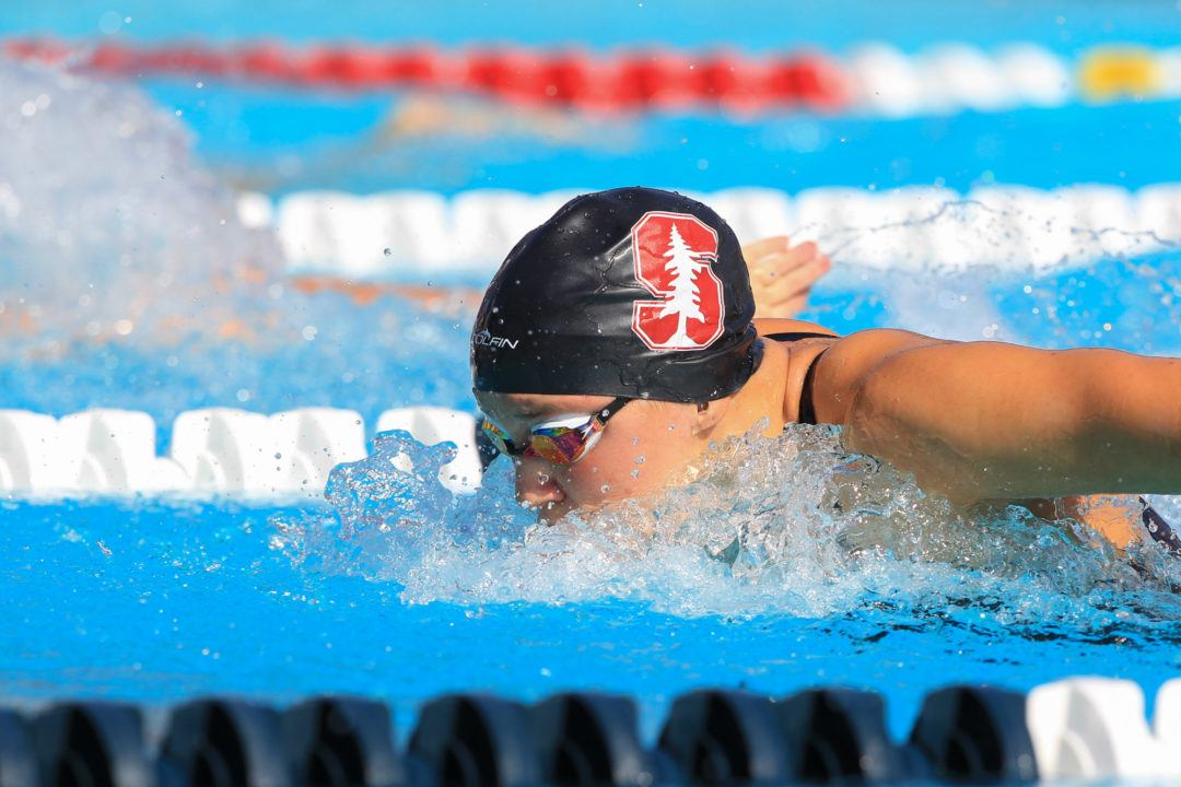 2019 US National Championships: Day 1 Prelims Live Recap