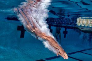 The 5 Most Common Taper Mistakes