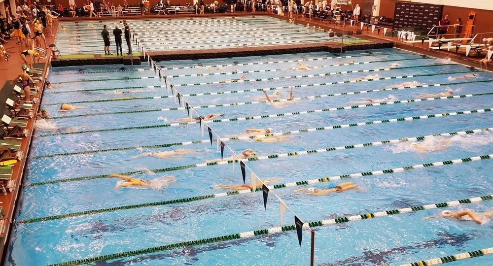 Cleveland State to Host Revamped 2019 NIC
