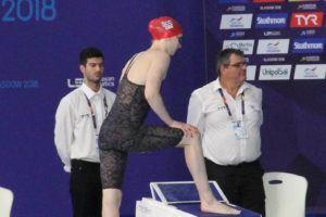 2019 British Championships: World Rankings Impact, Emerging Women Edition