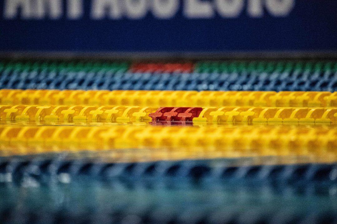 Club Assistant Buys Strive in Shakeup Acquisition, Launches Swim Team Apps