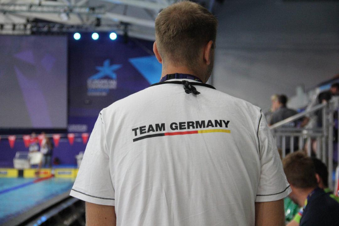 Campionati Tedeschi A Berlino: Ultima Chiamata Per Tokyo