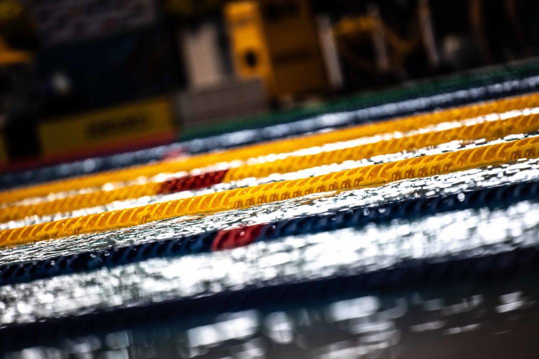 Northview Vikings Swim Team Needs Parkas