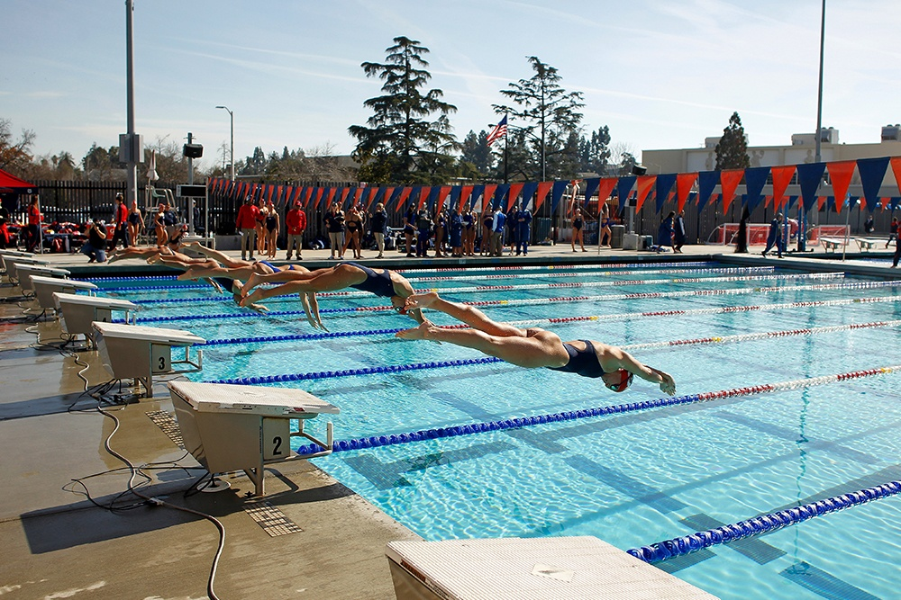 Fresno State Opens 2018-19 Season at Home with Chick-Fil-A Invite