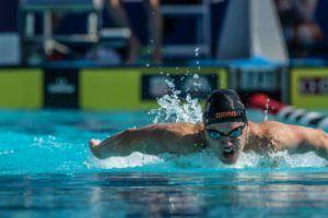 2019 Big 12 Men's & Women's Championships: Day 4 Prelims Live