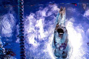 2020 NCAA Division II Women's Championships – Day 2 Prelims Live Recap