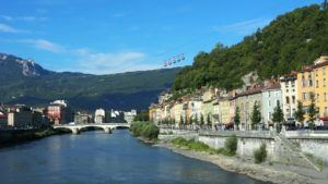 Alp'38 Drama Comes to a Close: La Rocca and Vyatchanin to Share Coaching Duties
