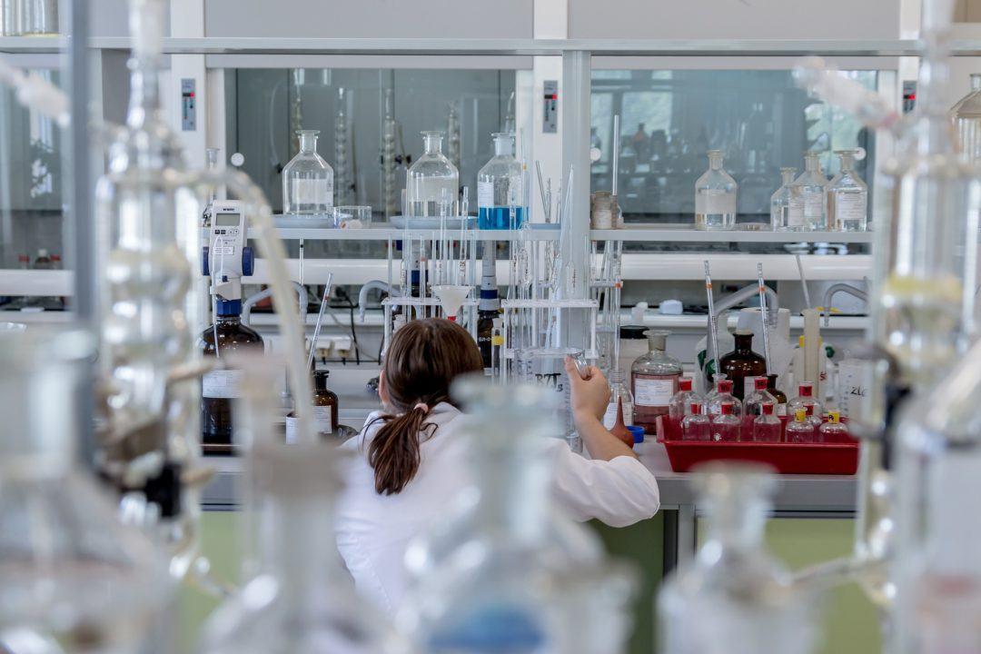 WADA Annuncia Un Nuovo Metodo Di Analisi Del Sangue (DBS)