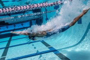 2019 NCAA Division II Women's Championships – Day 4 Ups/Downs