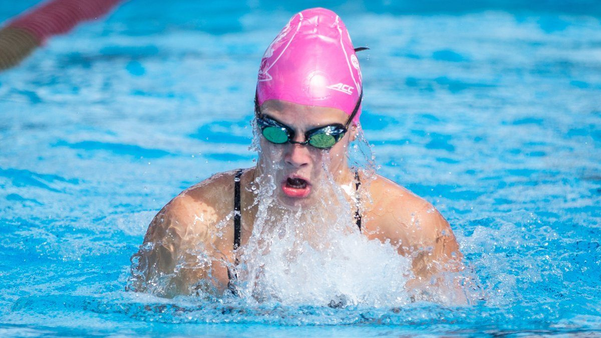 Florida State Welcomes Florida, Set for Saturday Quad Meet