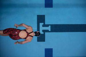 How Swim Coaches Can Help Develop Highly Motivated Swimmers