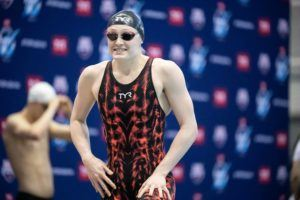 """Kelsi Dahlia: """"I try not to preference… but I really do enjoy short course"""" (Video)"""