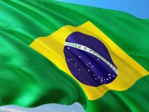 Brazil Announces 40-Person Committee at Sette Coli, Including Olympic Roster