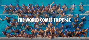 2021 Peak Performance Swim Camps – Dates Are Open!