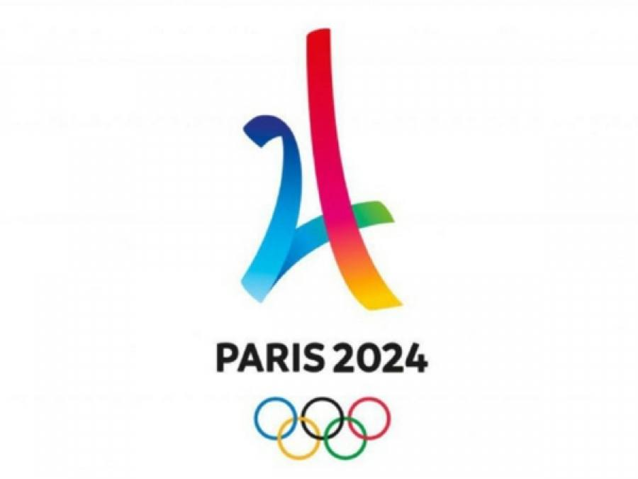 Paris Updates on Preparations for 2024 Olympic Games