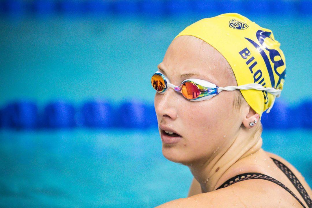 2019 US National Championships: Six Stars of Night 3