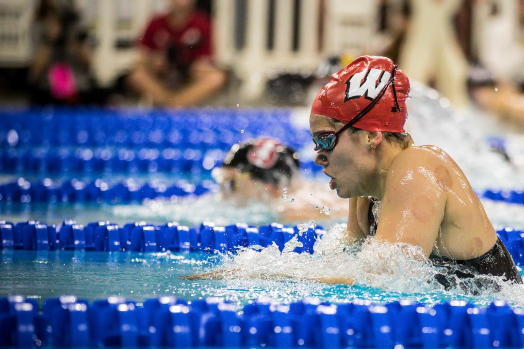 2020 Women's NCAA Championships: Official SwimSwam Previews Index
