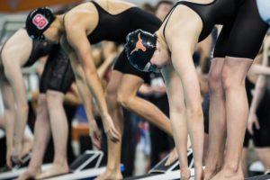 2020 Big 12 Championships: Day 4 Prelims Live Recap