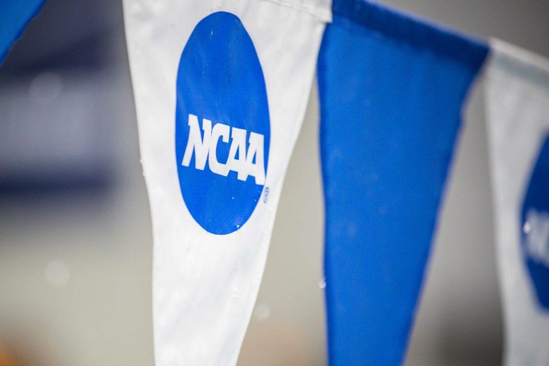 NCAA Voluntary Athletics Activities Allow Karega 1 June Se