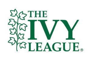 Ivy League Championships (Women's)