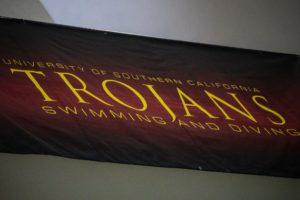 USC Trojans Pick Up German Sprint Record-holder Artem Selin for Fall 2021