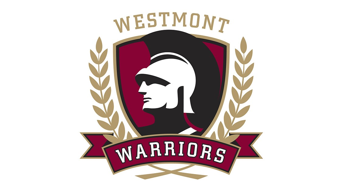Aisa Jurado Signs With Westmont Women's Swimming