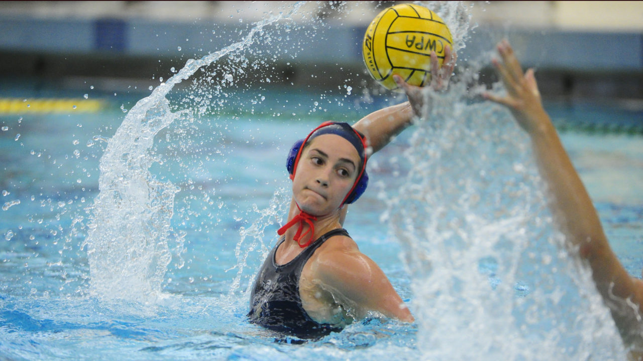 Bucknell's Ally Furano Leads Week 3 Scorers with Record 8 Goals vs. Marist