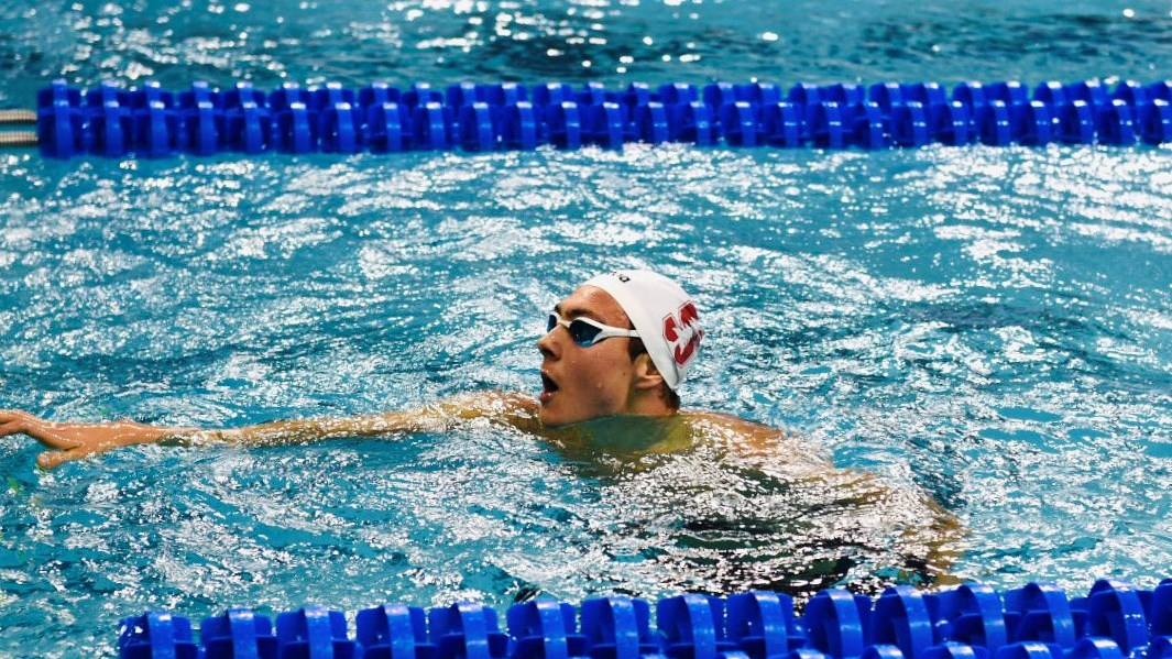 Stanford Men Go Perfect 20-for-20 in Pac-12 Academic Honors