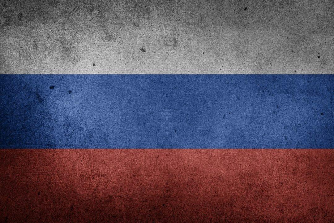 Vladislav Grinev détrône #KINGKYLE, record de Russie sur 100 nl