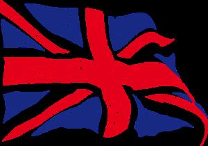 David Cumberlidge Becomes 4th British Man Under 22 in 50 Free
