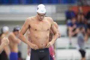 2021 Australian Olympic Trials – Day 6 Prelims Live Recap