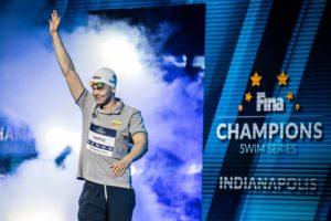 2020 FINA Champions Series – Shenzhen: Top 5 Races to Watch