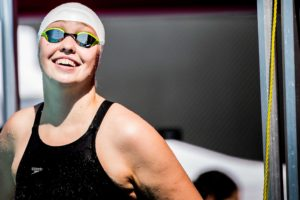 Mackenzie Padington To Join NC State For 2020-21 Season
