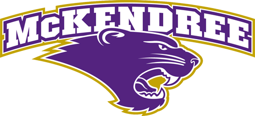 McKendree Picks Up Verbal Commitments from Arthur Souza and Ethan Hanson